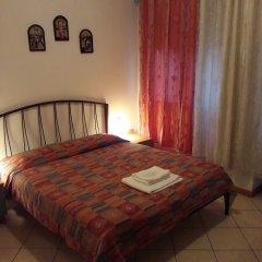 Отель Brivio Италия, Милан - отзывы, цены и фото номеров - забронировать отель Brivio онлайн комната для гостей фото 4