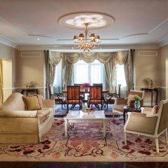Отель Beijing Hotel Nuo Forbidden City Китай, Пекин - отзывы, цены и фото номеров - забронировать отель Beijing Hotel Nuo Forbidden City онлайн развлечения