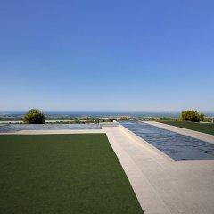 Отель Masseria Amastuola Wine Resort Криспьяно пляж фото 2