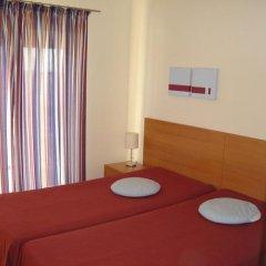 Отель Alagoa Azul II комната для гостей фото 2