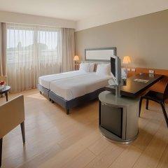 Отель NH Linate Пескьера-Борромео фото 2