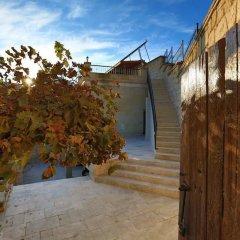 Отель Iris Cave Cappadocia фото 2