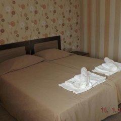 Отель Impuls Palace Болгария, Видин - отзывы, цены и фото номеров - забронировать отель Impuls Palace онлайн комната для гостей фото 4