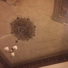 Saint George Hostel интерьер отеля фото 2