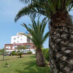 Отель Costa de Ajo Испания, Лианьо - отзывы, цены и фото номеров - забронировать отель Costa de Ajo онлайн фото 3