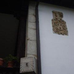 Отель Casa de Aldea La Casona de Los Valles фото 16
