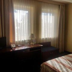 Отель Hof Hotel Sfinksas Литва, Каунас - отзывы, цены и фото номеров - забронировать отель Hof Hotel Sfinksas онлайн удобства в номере