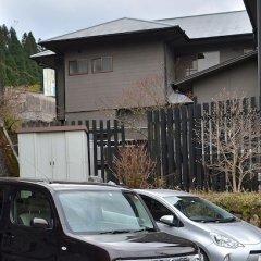Отель Yunohira-Onsen Shukusai Gyouunsou Япония, Хидзи - отзывы, цены и фото номеров - забронировать отель Yunohira-Onsen Shukusai Gyouunsou онлайн городской автобус
