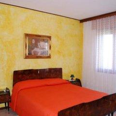 Отель Anna B&b Италия, Мира - отзывы, цены и фото номеров - забронировать отель Anna B&b онлайн комната для гостей фото 2