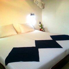 Отель Chaya Villa Guest House Шри-Ланка, Берувела - отзывы, цены и фото номеров - забронировать отель Chaya Villa Guest House онлайн комната для гостей