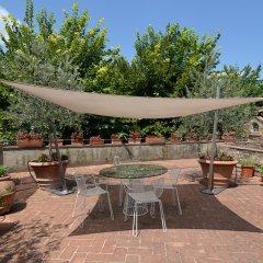 Отель Casa Bardi Италия, Сан-Джиминьяно - отзывы, цены и фото номеров - забронировать отель Casa Bardi онлайн фото 4