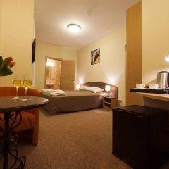 Dzintars Hotel Юрмала удобства в номере