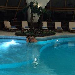 Miramonti Majestic Grand Hotel бассейн фото 2