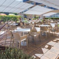 Отель Aparthotel CYE Holiday Centre Испания, Салоу - 4 отзыва об отеле, цены и фото номеров - забронировать отель Aparthotel CYE Holiday Centre онлайн фото 2