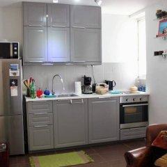 Апартаменты Comfortable 1 Bedroom Apartment in Paris 7th в номере