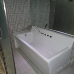 Haotai Hotel спа