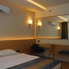 Kervansaray Marmaris Hotel & Aparts Мармарис комната для гостей фото 4