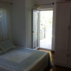 Villa La Moda Турция, Патара - отзывы, цены и фото номеров - забронировать отель Villa La Moda онлайн комната для гостей фото 2