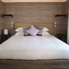 Отель Radisson Blu 1835 Hotel & Thalasso, Cannes Франция, Канны - 2 отзыва об отеле, цены и фото номеров - забронировать отель Radisson Blu 1835 Hotel & Thalasso, Cannes онлайн фото 3