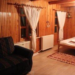 Kuspuni dag evi Турция, Чамлыхемшин - отзывы, цены и фото номеров - забронировать отель Kuspuni dag evi онлайн спа фото 2