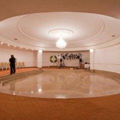 Гостиница Братислава бассейн