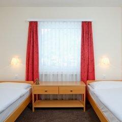Отель Central Swiss Quality Apartments Швейцария, Давос - отзывы, цены и фото номеров - забронировать отель Central Swiss Quality Apartments онлайн детские мероприятия
