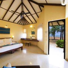 Отель Club Hotel Dolphin Шри-Ланка, Вайккал - отзывы, цены и фото номеров - забронировать отель Club Hotel Dolphin онлайн комната для гостей