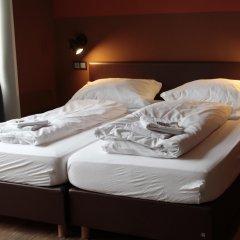 Five Elements Hostel Leipzig комната для гостей фото 4