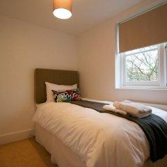 Апартаменты Acorn of London - Gower Apartments детские мероприятия