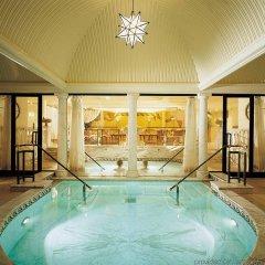 Отель Rome Cavalieri, A Waldorf Astoria Resort с домашними животными фото 2
