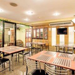 Отель Patumwan House Таиланд, Бангкок - отзывы, цены и фото номеров - забронировать отель Patumwan House онлайн фото 2