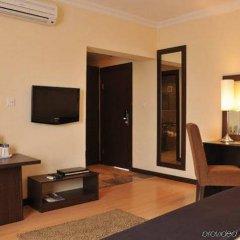 Protea Hotel Apo Apartments удобства в номере