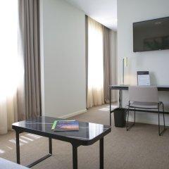Hotel RIU Plaza Espana комната для гостей фото 15