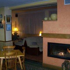 Hotel Prats Рибес-де-Фресер интерьер отеля фото 3