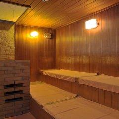 Отель Enjoy The Night View Of Nagasaki And Shippoku Cuisine | Nissho Cans New Wing Baishokaku Нагасаки сауна