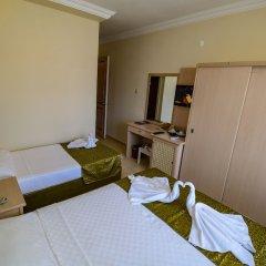 Juniper Hotel - All Inclusive комната для гостей фото 4
