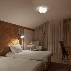 Отель Green Life Resort Bansko комната для гостей фото 5