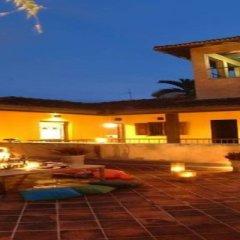 Отель Villa Capers Шри-Ланка, Коломбо - отзывы, цены и фото номеров - забронировать отель Villa Capers онлайн фото 4