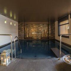 Park Hotel San Jorge & Spa бассейн фото 2