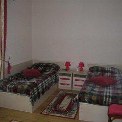 Гостиница Пансионат Надежда комната для гостей фото 3