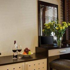 Отель Rising Dragon Grand Hotel Вьетнам, Ханой - отзывы, цены и фото номеров - забронировать отель Rising Dragon Grand Hotel онлайн удобства в номере