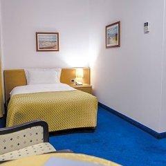 Отель Airport Tirana Албания, Тирана - отзывы, цены и фото номеров - забронировать отель Airport Tirana онлайн фото 8
