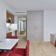 Отель Alua Palmanova Bay комната для гостей фото 8