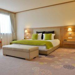 Suite Hotel Sofia комната для гостей фото 4