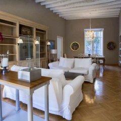 Отель Palazzo Artale Holiday Homes Италия, Палермо - отзывы, цены и фото номеров - забронировать отель Palazzo Artale Holiday Homes онлайн в номере