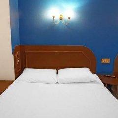 Whiteleaf Hotel комната для гостей фото 9