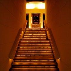 Отель Paresa Resort Пхукет интерьер отеля