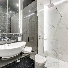 Апартаменты Downtown Apartments - Nowa Motlawa ванная фото 2