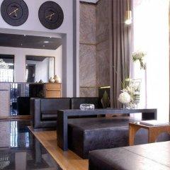 Отель Imperial Casablanca Марокко, Касабланка - отзывы, цены и фото номеров - забронировать отель Imperial Casablanca онлайн гостиничный бар