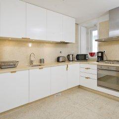 Отель Chiado 69 Apartments Португалия, Лиссабон - отзывы, цены и фото номеров - забронировать отель Chiado 69 Apartments онлайн в номере